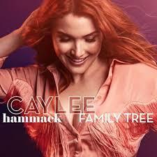 Family Tree - Caylee Hammack | Shazam