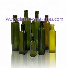 olive oil glass bottle all products