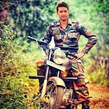 indian army dp images 2020 free