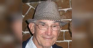 Ralph Fowler Obituary - Visitation & Funeral Information