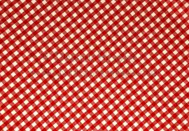 red gingham background royalty