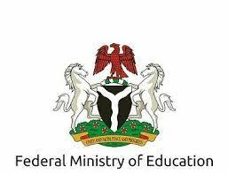 Federal Ministry of Education Massive Recruitment 2020 / 2021 | UBE Job Vacancies