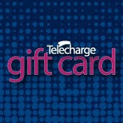purchase telecharge gift card