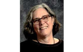 About Mary Smith-Johnson | Superior Telegram