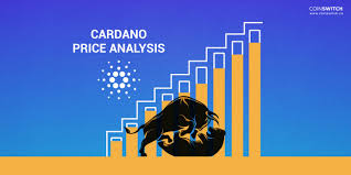 Cardano ADA Price Analysis 2019- Is It The Beginning Of New Bull Market  Cycle?