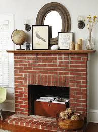 fireplace designs and design ideas