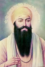 celebrating the birth of guru ram das foundation