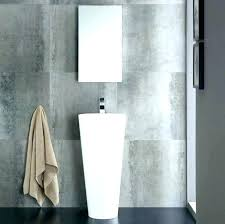 large bathroom mirrors canada furniture