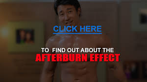 six pack shortcuts review mike chang