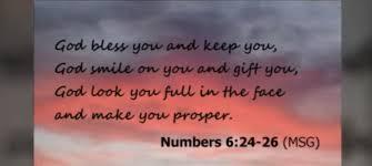 good bible verses about volunteering connectus