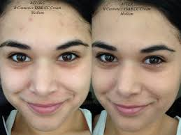 skin but better cc cream