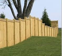 Fence Mender 15 Johnson Rd Lawrence Township Nj 08648 Yp Com