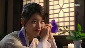 gu family book episode korean drama recaps