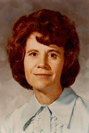 Obituary of Ada Mae Wood   Welcome to Boone Family Funeral Home Inc...