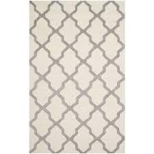 12 favorite greige rugs