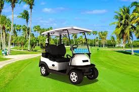 Golf Cart Windshield Decals 6 X30 18 Pieces Mvp Sport Direct