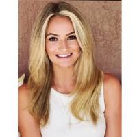 Briana Smith - Neurosurgical Sales Associate - Stryker | LinkedIn