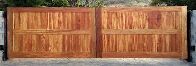Gate Opener Installation Electric Gate Operator Installers Pss Garage Doors Gates