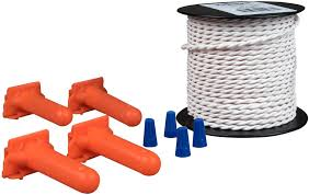 Petsafe In Ground Fence System Twisted Wire Kit Chewy Com