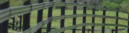 Jintan Kaijian Fencing Products Co Ltd Flex Rail Horse Fence China Horse Rail Horserail Flexible Farm Fence China Flex Tape Horse Fence