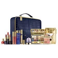 estee lauder limited edition makeup