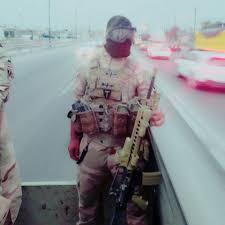 صور عسكري عراقي Patio Garden Facebook 726 Photos