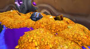 Image result for how to make gold on wow