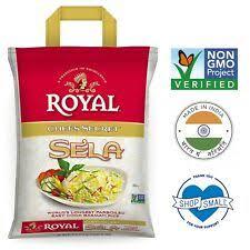 extra long grain basmati rice