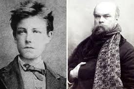 L'affaire de Bruxelles : quand Verlaine tenta d'assassiner Rimbaud
