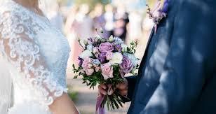 25 best wedding venues in wisconsin