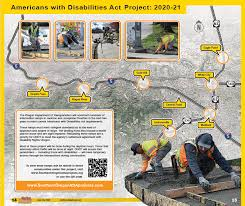 Oregon Department of Transportation : Project-Details : Projects ...