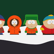 47 south park phone wallpaper on