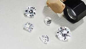 loose diamonds 77 diamonds