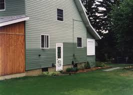 how to clean vinyl siding cleaning