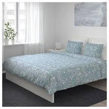 duvet cover sets ikea duvet simple bed