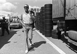 20 Times Paul Newman Showed You How Effortless Style Could Be