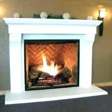 fireplace mantel for styleid co