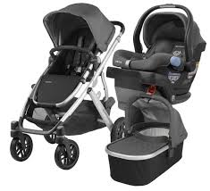 top 10 best baby car seat guides