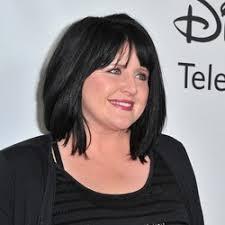 Wendy Kaufman Net Worth   Celebrity Net Worth
