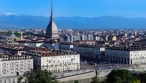 Previsioni Meteo Torino oggi ➤ giovedì 29 ottobre
