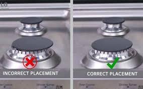 glass top vs ceramic top stove