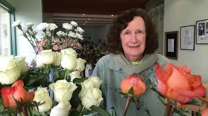 flower shops fear no deal brexit would cut profits npr