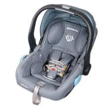car seat 2019 husson publicite
