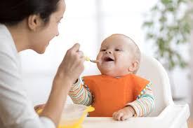 3 gợi ý chế biến yến sào cho bé biếng ăn từ chuyên gia dinh dưỡng