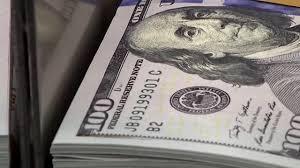 receive stimulus checks until August