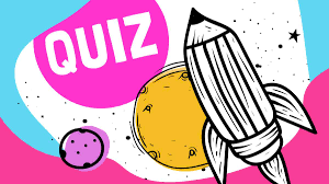 QUIZ: What type of student are you? - Fun Kids - the UK's ...