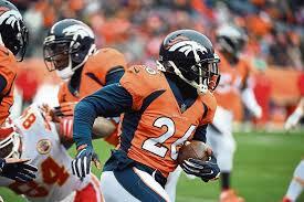 Darian Stewart foresees Broncos' defense recapturing elite form ...
