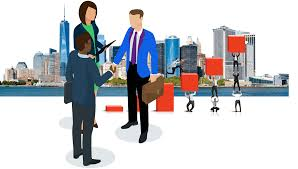 Image result for IFA onboarding a new client checklist
