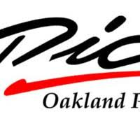 Sonja Brooks - Business Services/Community Relations Manager - Oakland  Private Industry Council | LinkedIn