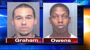 Teens Arrested In Violent Craigslist Robberies